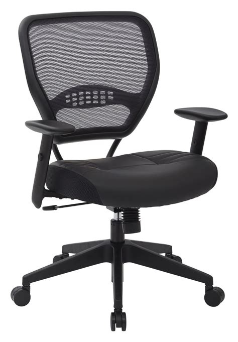 comfortable work chair most comfortable office chair