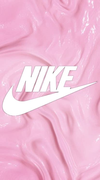 imagenes nike tumblr nike wallpapers tumblr