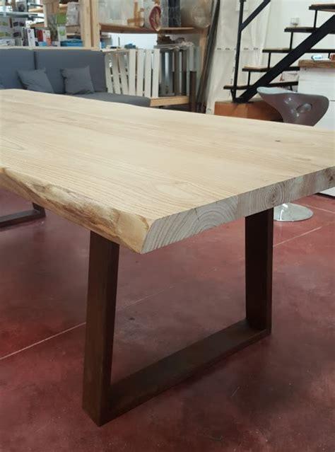 costruire tavolo legno costruire tavolo legno rustico idee per la casa