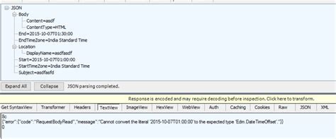 iso date format string javascript javascript iso string to date phpsourcecode net