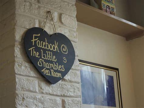 room shambles shambles tea room york restaurant reviews phone number photos tripadvisor