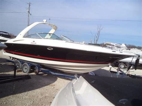 monterey boats reviews used runabout monterey boats for sale boats