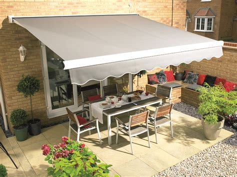 blinds awnings awnings awning systems roof blinds stort blinds