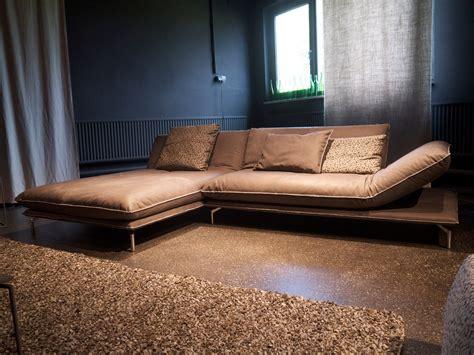 bullfrog sofa bullfrog sofa c 1001 preis refil sofa