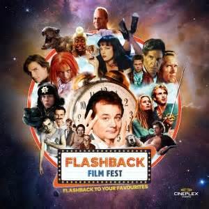 film fantasy festival flashback film festival with curator film critic richard