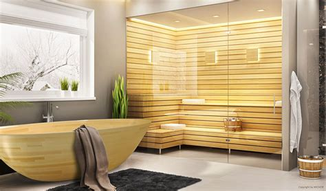 vasche da bagno legno vasca da bagno in legno ecco alcuni fantastici modelli
