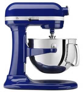 kitchenaid 174 professional 600 6 qt bowl lift stand mixer
