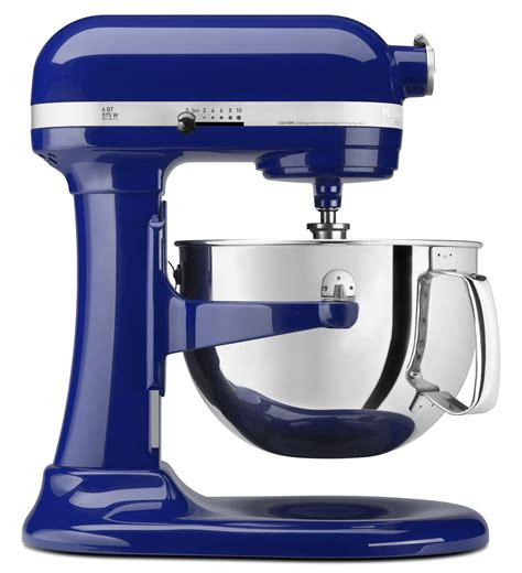 kitchenaid 174 professional 600 6 qt bowl lift stand mixer