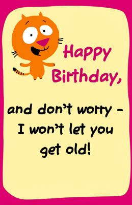 printable birthday cards adults funny free printable birthday cards for adults health symptoms
