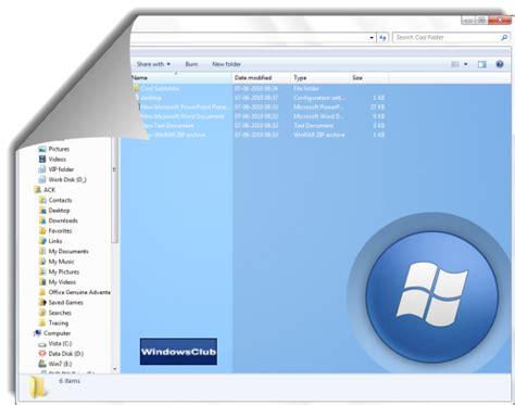 wallpaper for folder windows 7 change folder background with windows 7 folder background