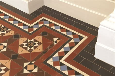 victorian pattern tiles victorian tiles victorian geometric floor tiles