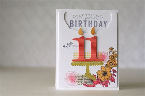 cards for boys draw astronaut birthday card with quotes