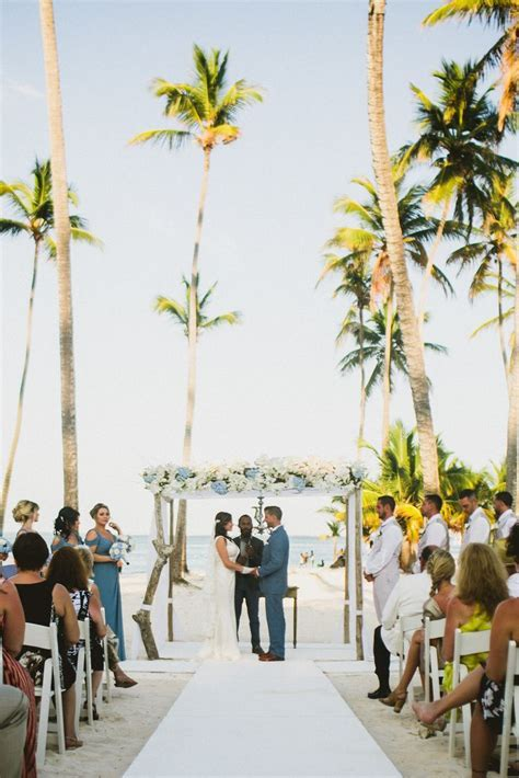 Best 25  Punta cana wedding ideas on Pinterest