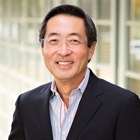 Drucker Mba Application by Hideki Yamawaki