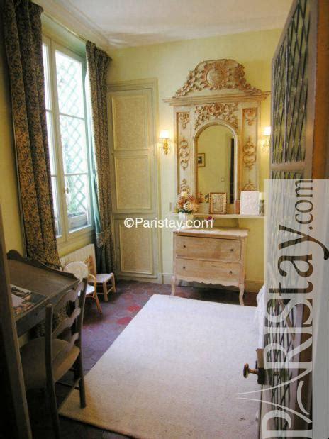 2 bedroom apartments in st louis 2 bedrooms apartment in paris ile saint louis ile st louis 75004 paris
