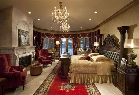 how many bedrooms are in a mansion inside mansion bedroom inside the bates home in fort