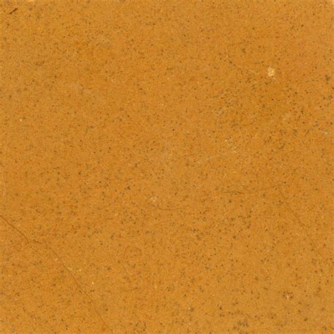 mahaveer marble industries sandstone sandstone udaipur slatstone slat india sandstone