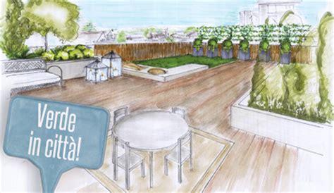 come organizzare un terrazzo progetti di giardini come organizzare un grande terrazzo