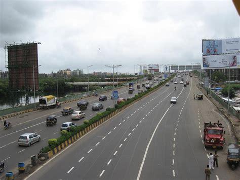 express road restaurants near western express highway mumbai