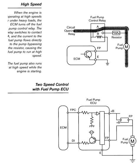 rx7 fuel resistor relay rx7 fuel resistor relay 28 images mazda rx7 fd3s series 6 fuel relay resistor j031 ebay