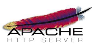 apache etag crozoom how to fix apache web server etag header