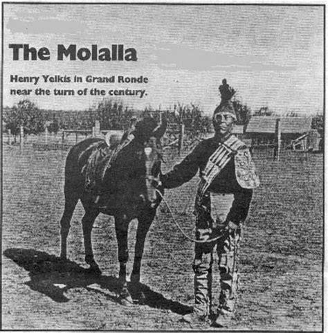 A Place Molalla Of Clackamas County Oregon The Molallas