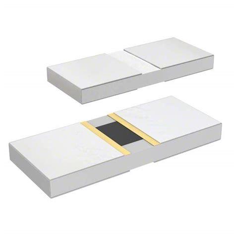 vishay resistors thin digikey thin resistors 28 images patt0805e2490bgt1 vishay thin resistors digikey