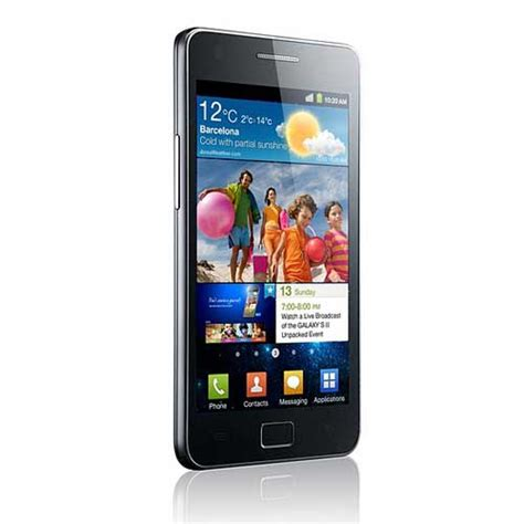 Harga Samsung I9100 harga samsung galaxy s2 ponsel terbaru bio hs