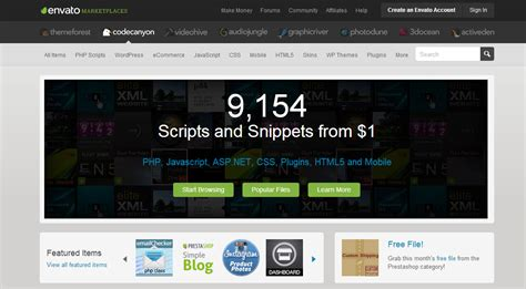 70 php file upload scripts and code codecanyon top 9 mobile apps marketplace to buy and sell source code