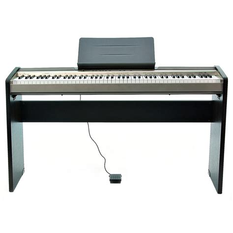 Keyboard Casio Privia discontinued casio privia px 120 digital piano free stand at gear4music