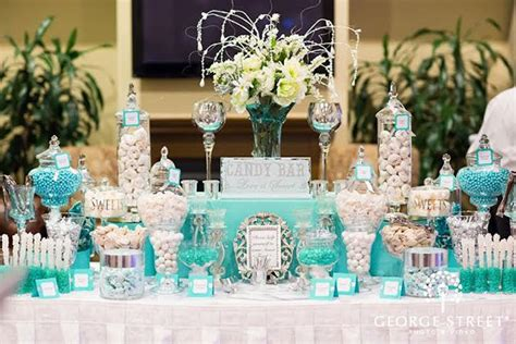 top 50 candy bars 7 best sweet weddings images on pinterest be my bridesmaid bento box and bridesmaid