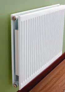 Heating Rads Buy Central Heating Radiators Qs Supplies