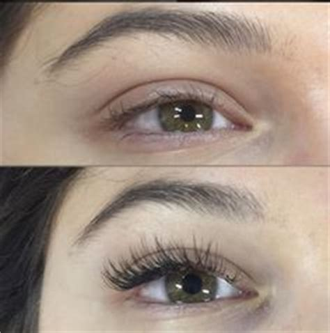 tattoo eyeliner lexington ky eyelash extensions 301 e vine street lexington ky 40507