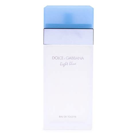 dolce gabbana beauty light blue eau de toilette spray penshoppe perfume philippines penshoppe perfume for sale