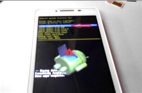 android phone screen repair learn new things how to fix stuck on boot start screen problem in android phone tablet