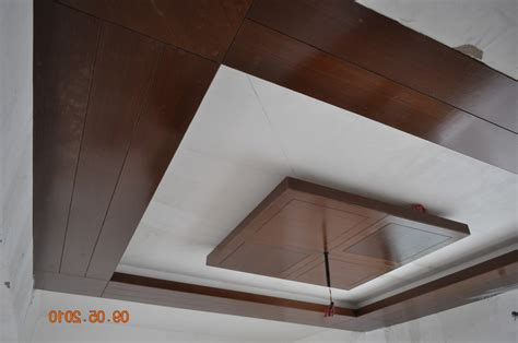 Plywood False Ceiling Designs Home Combo Plywood Ceiling Ideas