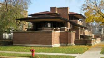 robie house a frank lloyd wright approach to digital design smashing magazine