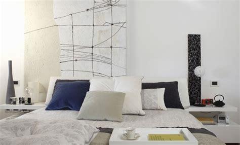come rinnovare la da letto come arredare la da letto 7 consigli per sognare