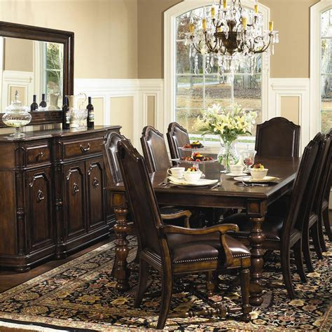 bernhardt dining room furniture bernhardt dining room furniture marceladick com