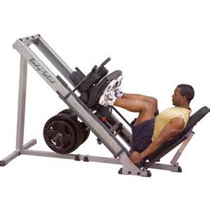 Commercial Incline Bench Database Error