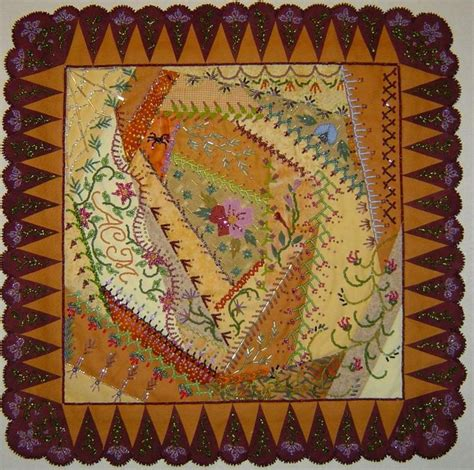 bead embroidery stitches pdf 17 best images about quilts on museum of