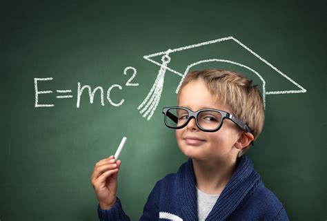 born prodigy meaning 9 genius tips how to be a genius mercury