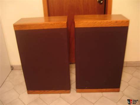 Speaker Excellent 15 Inch 2 philips 15 inch woofer 4 way speakers in great shape in excellent shape photo 554429