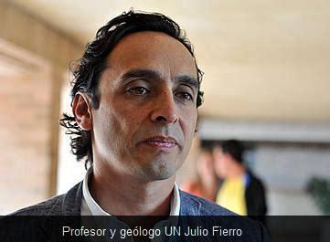 aumento cuota alimentaria jurisprudencia arvlexcom escasez de agua uno de los riesgos del extractivismo