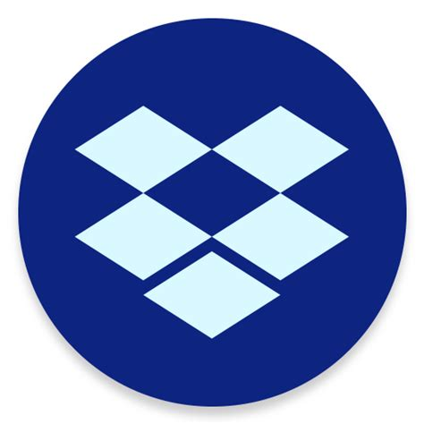 dropbox kindle amazon com dropbox kindle appstore for android