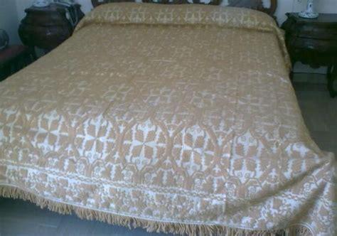 copriletti antichi antichi copriletti artigianato silano