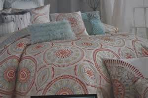 Cynthia rowley bedding pictures to pin on pinterest pinsdaddy