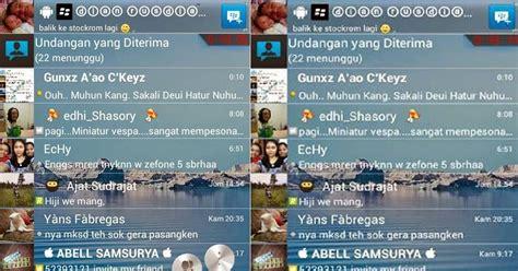 Buku Original 30 Aplikasi Android Paling Dahsyat search results for bbm mod v2 6 30 calendar 2015