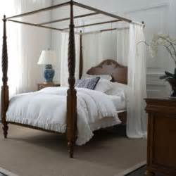 Canopy Bed Ethan Allen Pin By Liz Pinkston On House