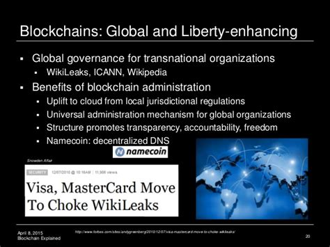bitcoin and beyond cryptocurrencies blockchains and global governance ripe series in global political economy books bitcoin and blockchain technology explained not just